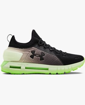 Chaussures de running UA HOVR™ Phantom/SE unisexes